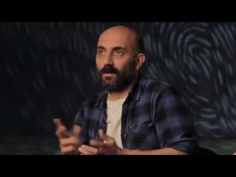 The Modern School of Film Podcast : Gaspar Noé