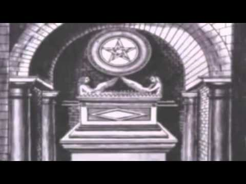 Zero Point : Volume III - The Legacy of the Ark