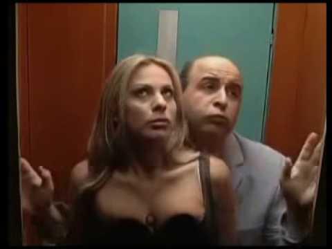 Fuking Porn Video - first sex, brazilian girls sex, sex girls tumblr, sex 18 girl 2016