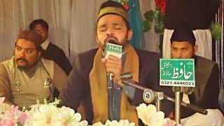 Sanwal Di Nagri | Best by Hafiz Zeeshan Elahi Sialvi | with Syed Zabeeb Masood Shah!