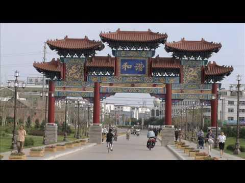 Chinese Music Youtube