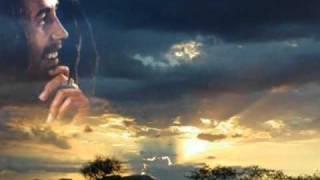 Download Bob Marley ft. Ras Michael - Rasta Man Chant - Original MP3 song and Music Video