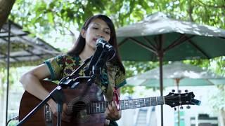 Aku Lupa Aku Luka - Live Cover by FAFA