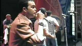 Alex Bueno En Santiago Rodriguez - Jardin Prohibido
