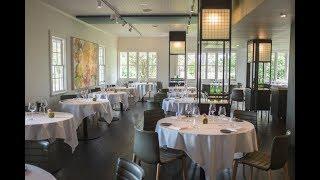 Restaurant Manager- Leading Hotel- Melbourne