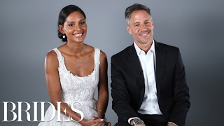 Multiethnic Couples on Culture and America | Love Without Borders S1 EP2 | BRIDES