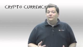 Crypto Currencies - Security 101 - Episode 29 - Tech-Zen.tv - Alixa.tv