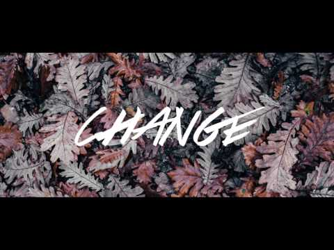 "Time to Change (Lyric Video) - As seen on Teen Mom 2 (Breaking the Wall"" S8 · E1) - Andrew Galucki"
