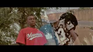 ROBXY ft $TUWIE - NO RUN