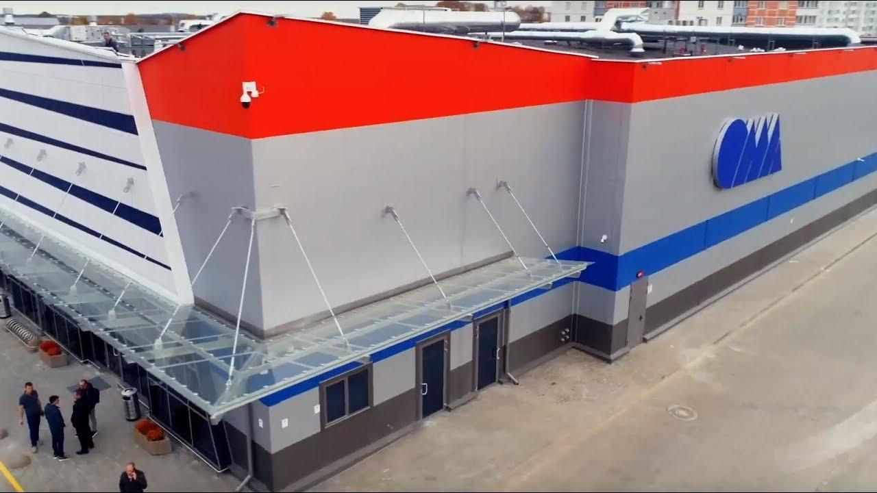Купить строительные и отделочные материалы в складе-магазине будни в минске. Онлайн-заказ стройматериалов в интернет-магазине по низким.