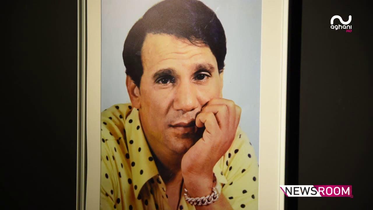 عبد الحليم حافظ في ذكراه الـ 43 الحاضر الأكبر بأصوات النجوم وإليكم تفاصيل متحفه الخاص!