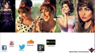 04.Ana Wala Heya - Mai Kassab