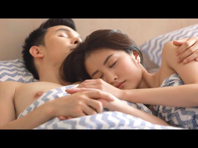 Vợ Đi Vắng Chồng Lén Lút Ngoại Tình Với Em Vợ   Phim Tình Cảm Thái Hay Nhất 2021