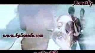 Keerthi Chakra - Poonchola Kiliye