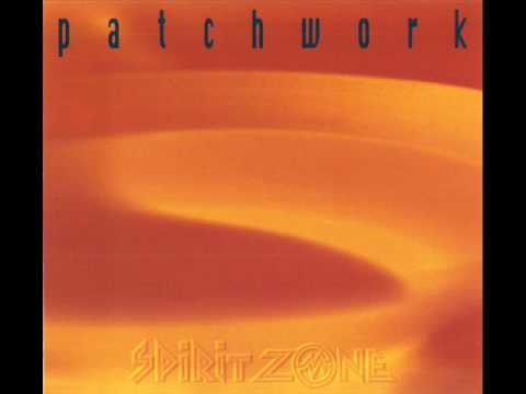 Patchwork - Mind's Ear
