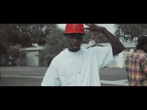 """Squeeky Stallone - """"Pacoima: Gangland"""" (Official Video)"""