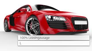 A L R - Consult Auto-Leasing Ruhr - Risikoloses Leasing ohne Schufa in NRW