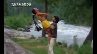 Tariq Jee - Mohabbat (1985) Zindagi Mein Pehla Pehla.flv