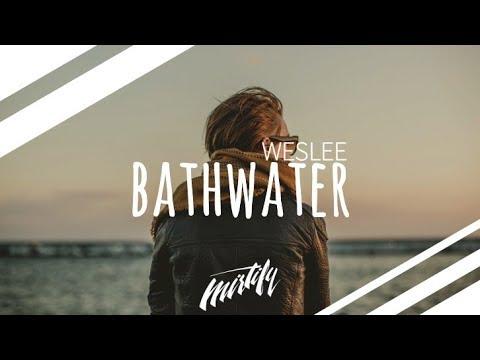 WESLEE - Bathwater