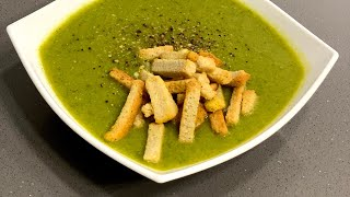 Овощной СУП пюре из Тыквы . Как сварить куриный суп . Правильное питание