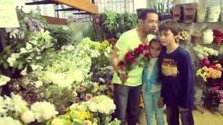 Sa'd El Soghayar - Wala Youm   سعد الصغير - ولا يوم