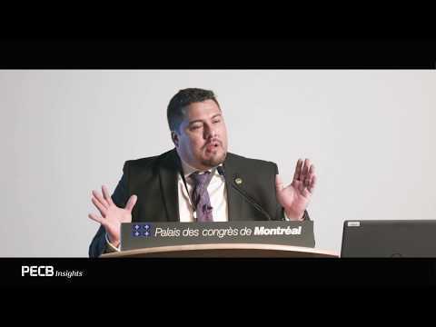ISO 37001, mitigating bribery risks in emerging markets | Fernando Cevallos