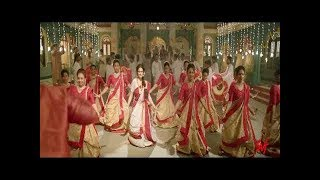 Durga Puja 2017 Special Dj Remix Mashup Mix Bengali Song | bolo durga maiki | dhaker tale
