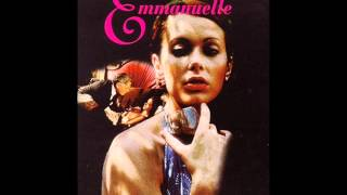 Песня  Эммануэль