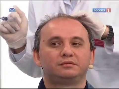 Как избавиться от волос на лобке: 6 методов, которые работают