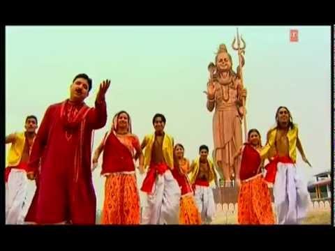 Sun Ni Gauraan Gauraan Adiye [Full Song] I Jai Bhole Nath