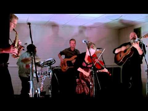 Himmerland - Traditional Danish tune