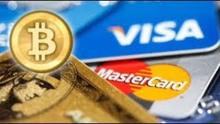 Best Place For Month August 8_2018 To Buy  BITCOIN  or any cryptocurrency with credit/debit  card😜