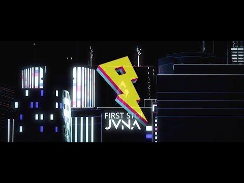 JVNA – First Storm