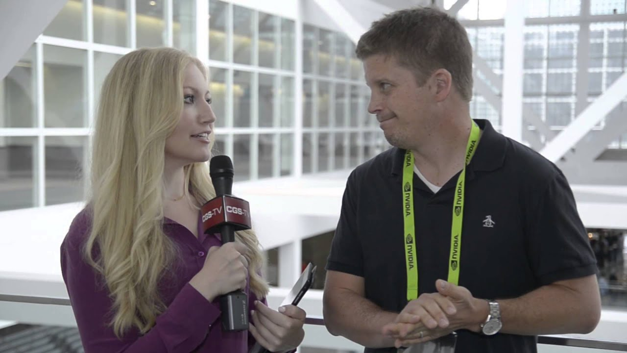 exclusive interview laika s vfx supervisor steven emerson exclusive interview laika s vfx supervisor steven emerson