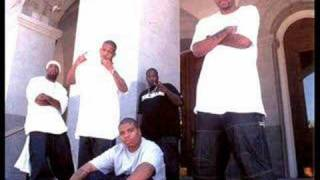 outlawz ft youngbloodz fuc it