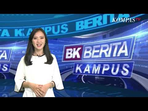 Berita Kampus - Perkembangan Musik Di Indonesia Mp3