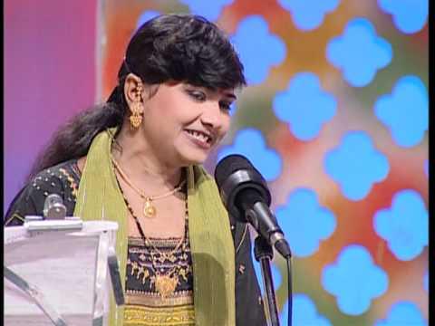 Khele Krantikari Veer [Full Song] Holi Mein Chaate Gaal