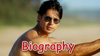Dino Morea - Stunning Actor Of Bollywood | Biography
