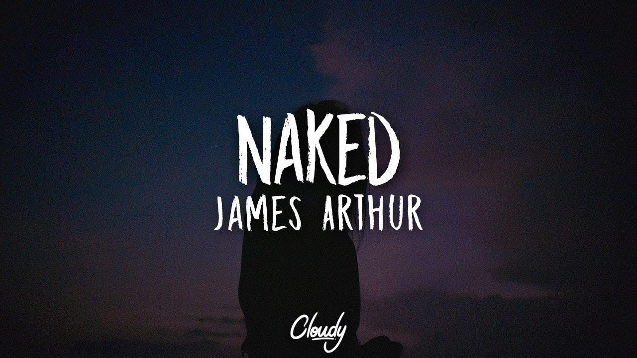 Indefinitely not just get naked lyric afraid