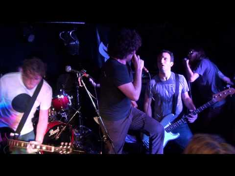 JETSEX [HD] 24 NOVEMBER 2011 @ THIS IS MY FEST #1