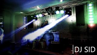 DJ SID - PROMO [DĘBICA]