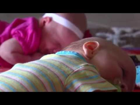 Expectant Moms and Whooping Cough Vaccine