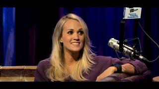 Kix TV: Carrie Underwood (2015)