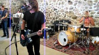 Foo Fighters - Dear Rosemary (Tom Petty - Breakdown)