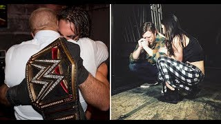 Download WWE Beautiful Emotional Moments #RESPECT! ●HD Mp3 and Videos