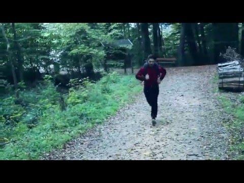 Motivational 6am success Video