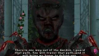 Oblivion - Paradise - Part 1