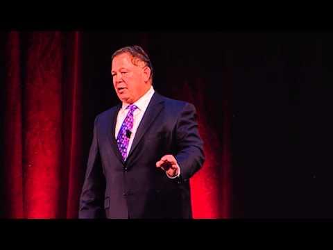 Tom Leonard Shortened Presentation