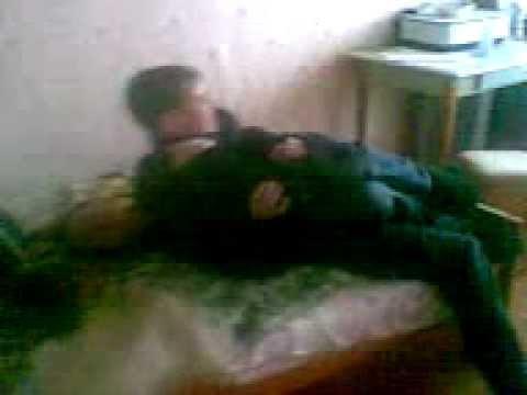 секс знакомства в александрове владимирской области