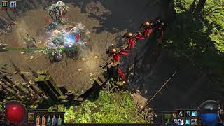 Path of Exile: Beastcrafting Rewards thumbnail